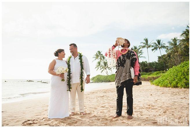 Hau'oli La Aloha (Happy Valentine's Day)